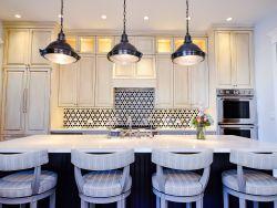 Bronzeville Chicago Award Winning Home renovation design